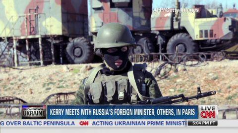 ac pkg cooper ukraine crisis crimea un envoy military_00021102.jpg