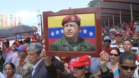 pkg penhaul venezuela viva chavez_00000726.jpg