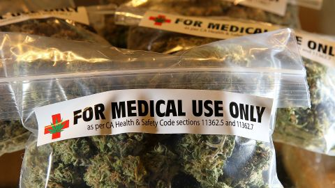 In the United States, pain is the most common condition for which medical cannabis is taken. Studies show the drug is especially effective against neuropathic pain, a type of pain involving nerve damage. Marijuana is less habit-forming than opiate drugs and carries virtually no risk of a fatal overdose.