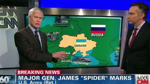 ac sciutto spider marks_00004119.jpg