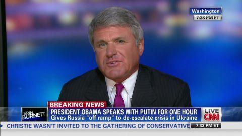 erin intv mccaul russia ukraine crisis obama putin call_00023924.jpg