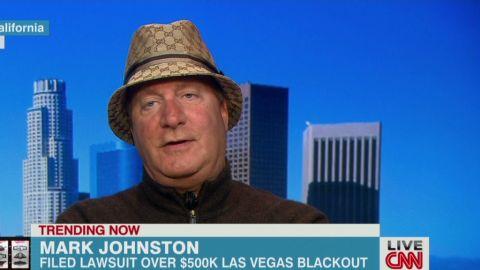 newday bts johnston suing over gambling bill _00023229.jpg