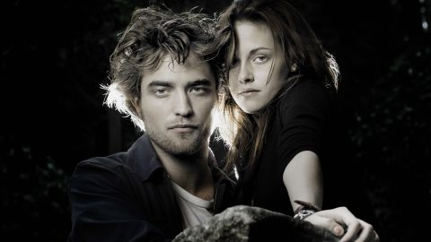 """From their first screen test for 2008's """"Twilight,"""" Robert Pattinson and Kristen Stewart were the perfect match. <a href=""""http://www.newsweek.com/catherine-hardwicke-fairy-tale-fixer-68589"""" target=""""_blank"""" target=""""_blank"""">According to director Catherine Hardwicke</a>, Stewart """"felt connected to (Pattinson) from the first moment. That electricity or love at first sight or whatever it is."""" Whatever """"it"""" was, it didn't survive a cheating scandal in 2012, when Stewart admitted that she'd had a """"momentary indiscretion"""" with her """"Snow White and the Huntsman"""" director, Rupert Sanders. She went public with her relationship with screenwriter Dylan Meyer in 2019."""