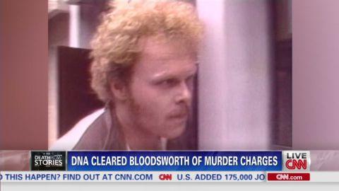 sot lv death row stories kirk bloodsworth_00011209.jpg