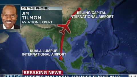 ac bpr aviation expert malaysia airlines lost contact _00004208.jpg