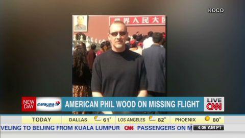 American in missing jet_00000724.jpg