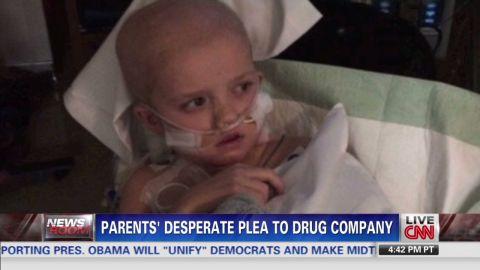 nr parents plea for son's drug_00000210.jpg