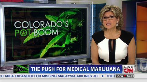 the.push.for.medical.marijuana_00001207.jpg