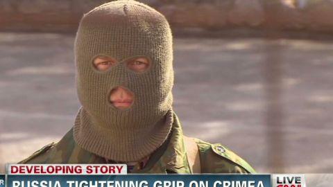 tsr Walsh dnt crimea forming army_00000711.jpg