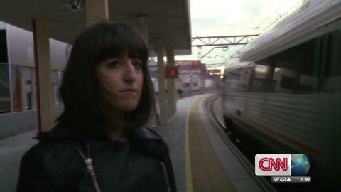 pkg goodman spain train bomb 10 yrs later_00015121.jpg