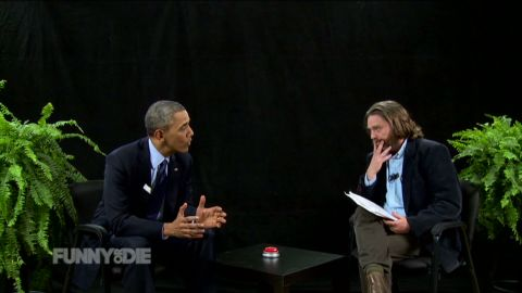 fod between two ferns obama preview_00001907.jpg