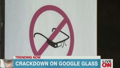 newday Simon Google glass crackdown_00013617.jpg