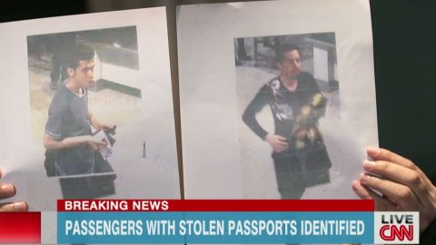 newday Brown Flight 370 passengers identified_00000219.jpg