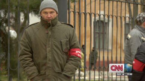 dnt magnay ukraine berkut force crimea_00001501.jpg