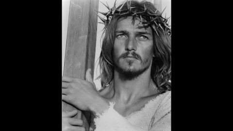 """In 1973, actor Ted Neeley had a breakout role as Jesus in the film version of the rock opera """"Jesus Christ Superstar,"""" and he couldn't be more grateful for it. """"(T)his experience ... has formed my life,"""" Neeley <a href=""""http://www.huffingtonpost.com/sean-martinfield/a-conversation-with-ted-n_b_3786317.html"""" target=""""_blank"""" target=""""_blank"""">said in August 2013</a>, marking the release's 40th anniversary. """"It has changed everything for me, continually and in a positive manner. I will be forever thankful for that."""""""