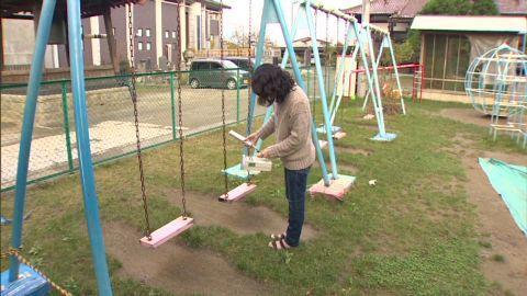 japan life after fukushima lah pkg_00013025.jpg