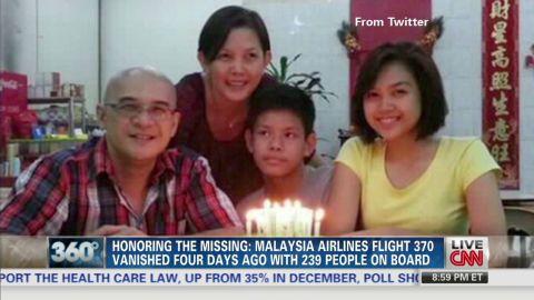ac dnt remembering the missing flight 370_00004828.jpg