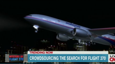 Malaysian airlines crowdsourcing search Simon Newday _00012126.jpg