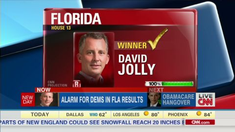 Inside Politics Florida 13 Results_00001517.jpg