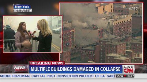 nr harlow witness lives near building explosion_00003310.jpg