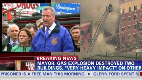 legal view east harlem explosion presser_00004223.jpg
