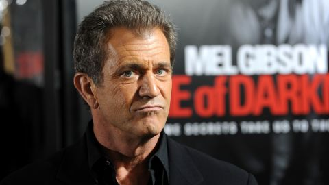 """Mel Gibson's mouth has been a famous source of trouble for the movie star, and in 2010 it happened again. The actor was being interviewed about his film """"Edge of Darkness"""" by WGN reporter Dean Richards when Gibson <a href=""""http://www.youtube.com/watch?v=MxZRfn2Rgqg"""" target=""""_blank"""" target=""""_blank"""">was asked about various scandals</a>, including an anti-Semitic rant. """"That's almost four years ago, dude,"""" Gibson said. """"I've moved on. I guess you haven't."""" The actor could be heard calling Richards an a**hole at the end."""