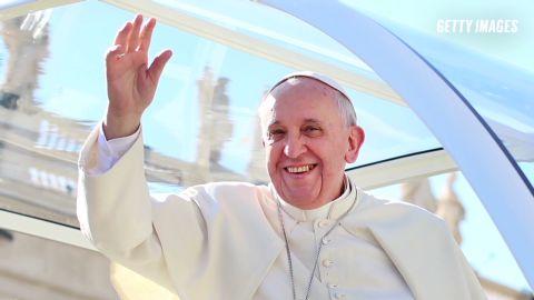 pope francis year of surprises orig_00012814.jpg