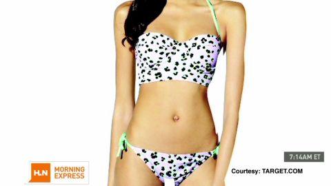 mxp aber target swimsuit photoshop _00000515.jpg