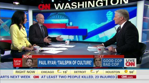 Inside Politics: 'Tailspin of Culture'_00012025.jpg