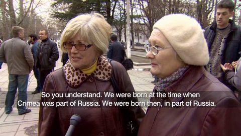 natpkg.ukr.crimea.voices_00003730.jpg