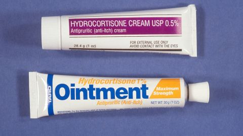 <strong>Antibiotic and anti-itch creams</strong><br /><br />Talk about irony. You've got a bug bite on your leg that itches like crazy, so you dab on an anti-itch cream from the drugstore. The next day, the itch is worse, so you slather on more cream. Turns out you're allergic to the cream; that bug bite is now full-blown dermatitis. Zirwas has seen a similar problem in patients using antibiotic creams to treat small cuts or abrasions. These creams usually contain neomycin, which is a potential allergen.