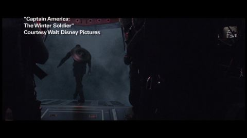 """RED CARPET REPORT- """"CAPTAIN AMERICA: THE WINTER SOLDIER""""_00003312.jpg"""