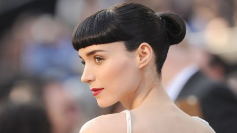 """Some fans were less than thrilled when actress Rooney Mara was cast as Tiger Lily in """"Pan,"""" a planned live-action adaptation of """"Peter Pan."""" The character is Native American, and Mara, best known for starring in """"The Girl With the Dragon Tattoo,"""" is reportedly of Irish descent. <a href=""""http://variety.com/2014/film/news/tiger-lilly-warner-bros-pan-1201102262/#"""" target=""""_blank"""" target=""""_blank"""">According to Variety,</a> """"The world (of 'Pan') being created is multi-racial/international -- and a very different character than previously imagined."""""""