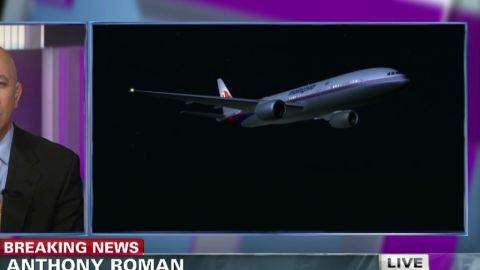 exp Lead intv roman flying boeing 777 missing Malaysia plane_00003824.jpg