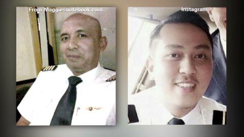 nr.pkg.tuchman.pilots.background_00022330.jpg