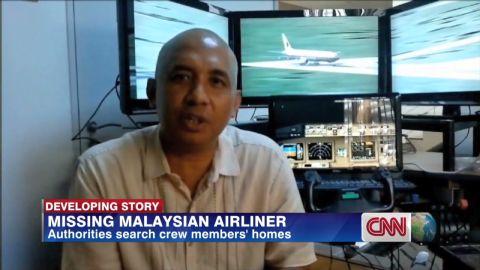 cnni mohsin -pilots investigated_00023025.jpg