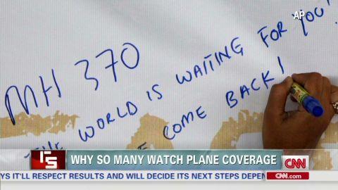 rs saltz Flight 370 news coverage popularity _00002105.jpg