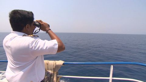 pkg udas malaysia air 370 indian ocean search_00000607.jpg