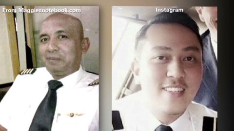 pkg shubert malaysia focus on pilots_00001009.jpg