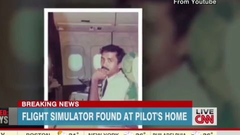 Malaysia airlines pilot video Clancy Newday _00003402.jpg