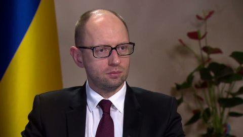 ukraine crimea arseniy yatsenyuk watson intv_00000000.jpg