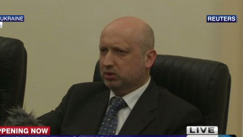 bts ukraine response to putin crimea_00020504.jpg