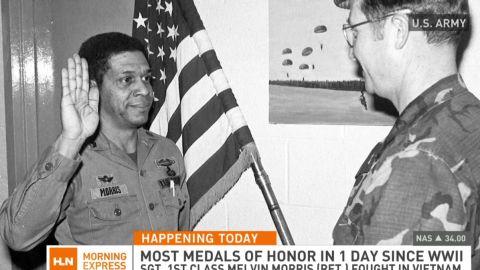 mxp Starr 24 veterans receive medal of honor_00002320.jpg