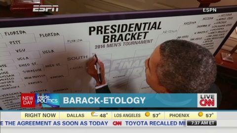 Inside Politics: Barack-etology_00001115.jpg