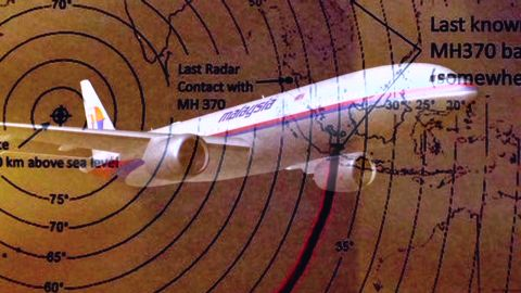 dnt clancy malaysia missing plane what we know_00011927.jpg