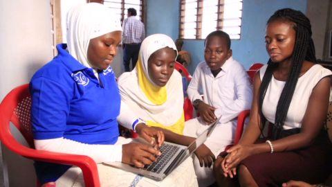 spc african start up soronko solutions_00024401.jpg regina