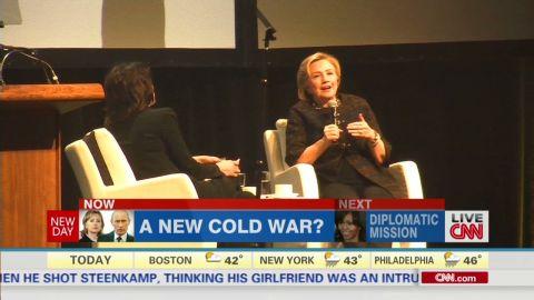 Inside Politics: A new Cold War?_00013117.jpg
