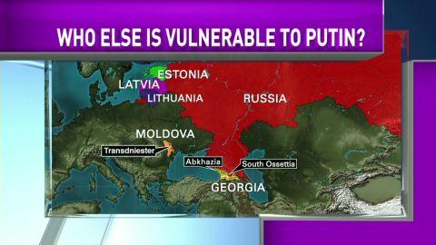 Lead intv Hill Brookes Ukraine Russia _00000112.jpg