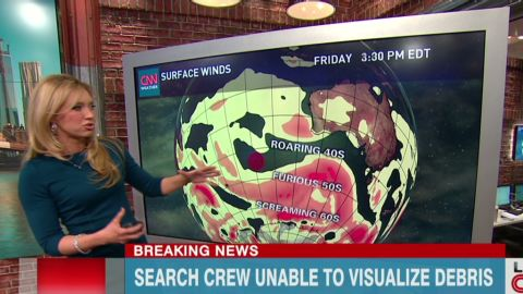 Malaysia search weather gyre Petersons newday _00002116.jpg