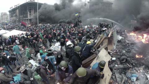 baxter ukraine protests reflection_00000606.jpg